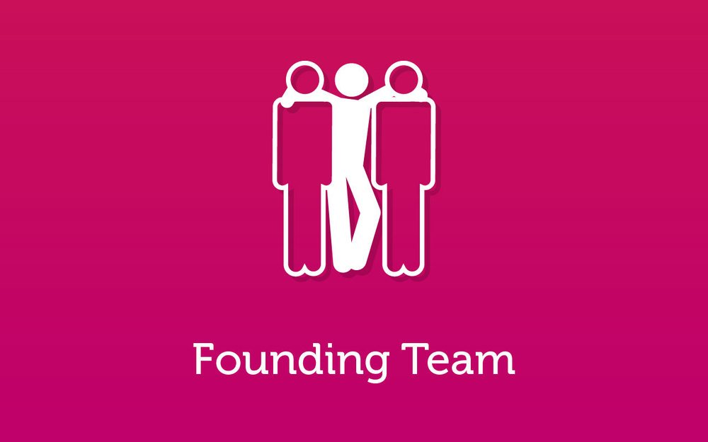 Founding-team-slide