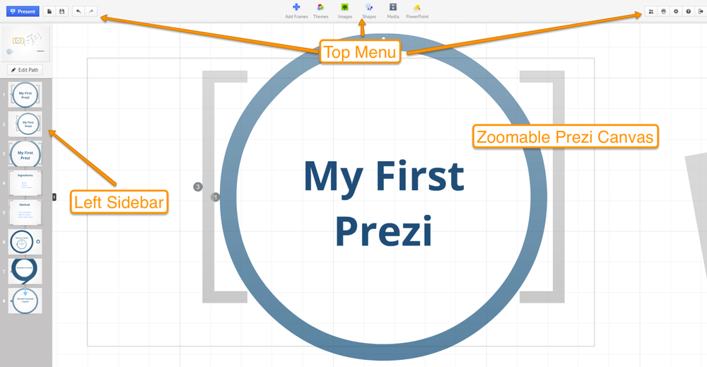prezi-powerpoint-alternative