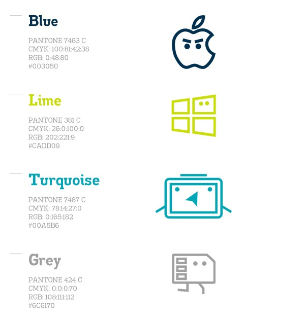 corporate-identity-color-palette