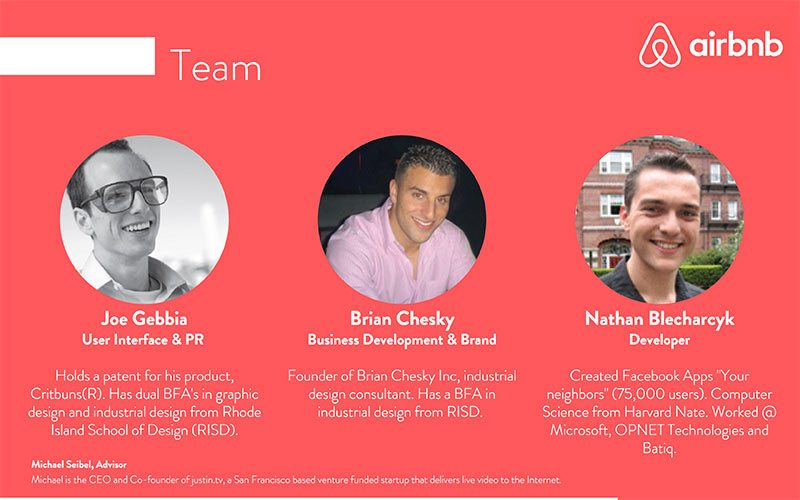 airbnb-team-redesign-slide