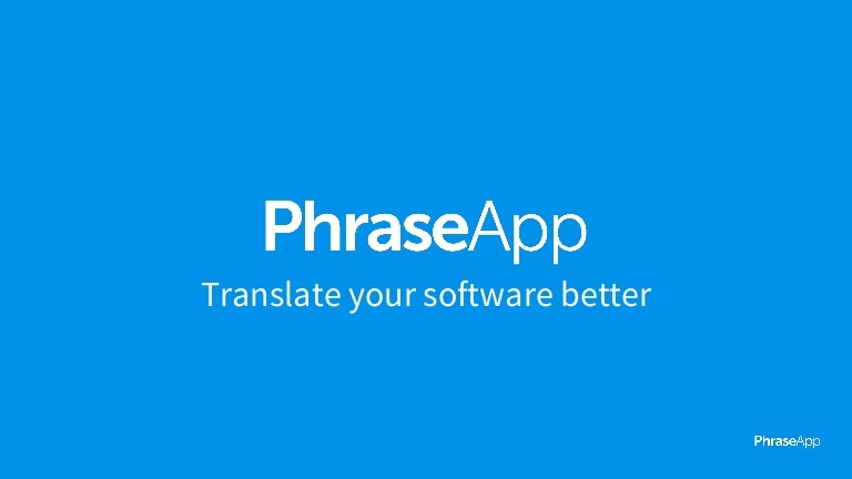 how-to-translate-your-startup-phrase-app