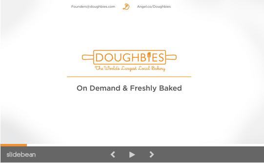 1-oneliner-doughbies.png