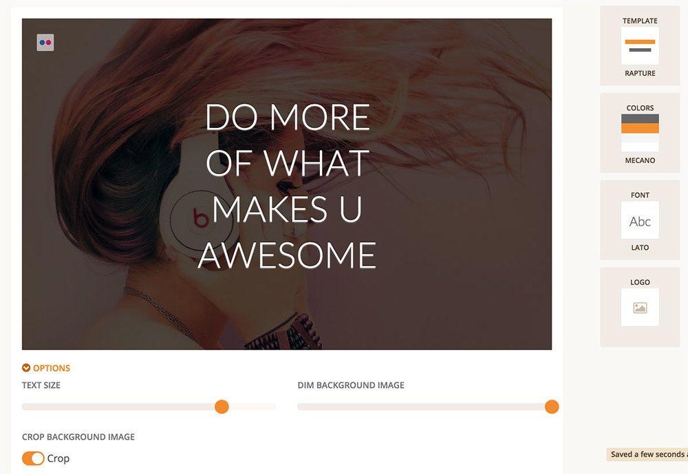 Slidebean-Design-Tumblr-like-Slides.jpg