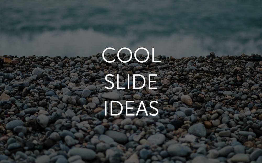 Cool-Slide-Ideas-for-Presentations.jpg