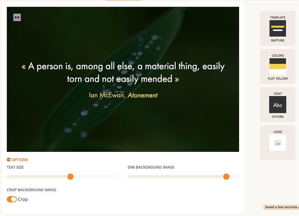 Design-for-Epic-Quote-Slides.jpg