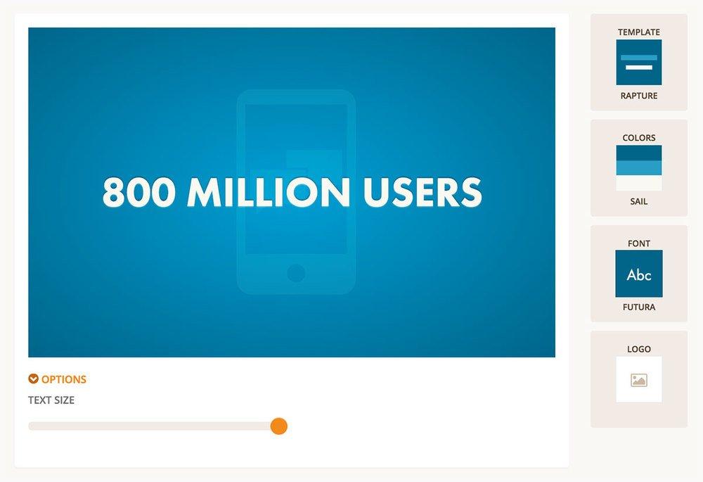Design-We-hit-a-big-number-Slide.jpg