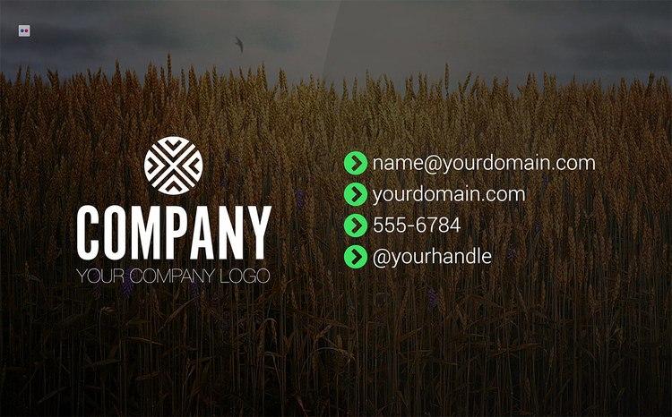 Company-Info-Presentation-Inspiration.jpg