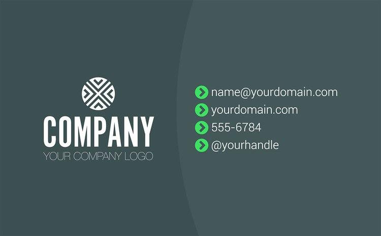 Company-Info-Slide-Inspiration-for-Presentations.jpg