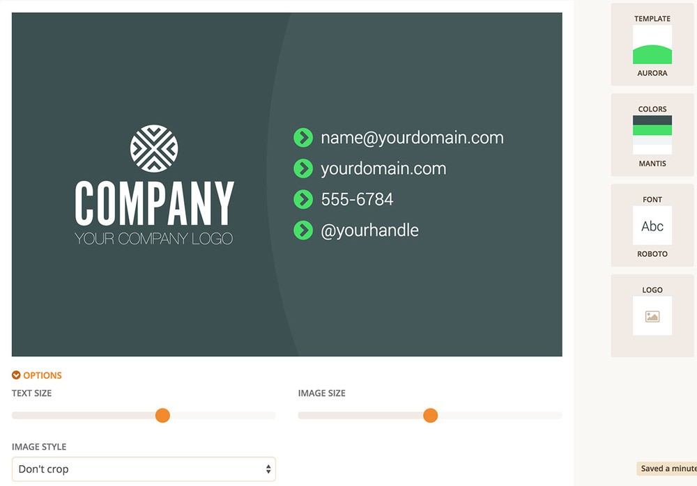 Design-for-Company-Intro-Presentation.jpg