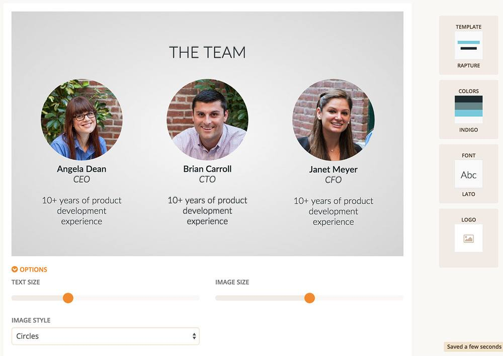 Team-Intro-slide-presentation-inspiration.jpg