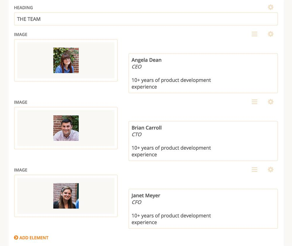 Content-team-intro-slide-presentation-inspiration.jpg