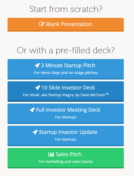 how-to-prepare-for-an-investor-meeting-2.png