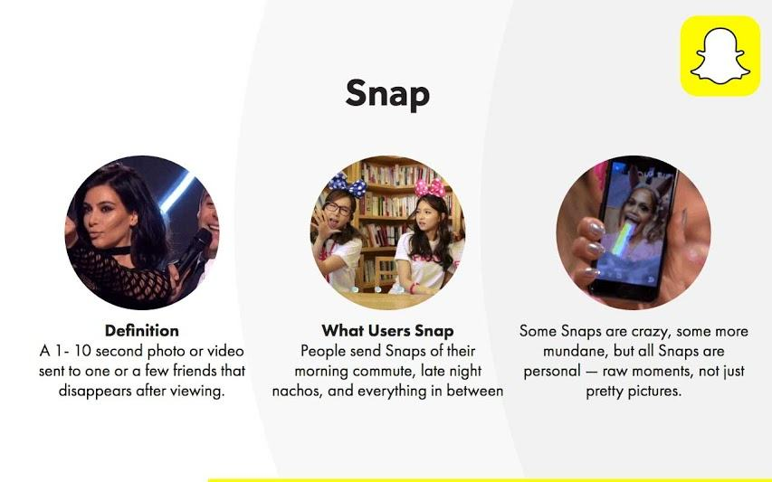 snapchat-snap-pitch-deck-redesigned