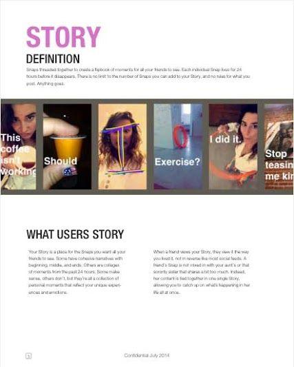 snapchat-story-slide