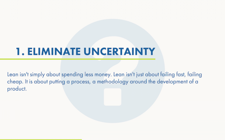 Eliminate-Uncertainty-5-easy-ways-to-improve-presentations.jpg