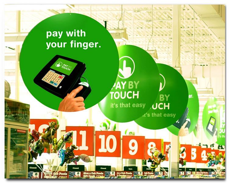 pay-by-touch
