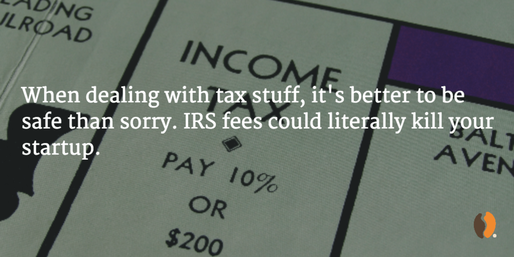 accounting-and-tax-filing.png