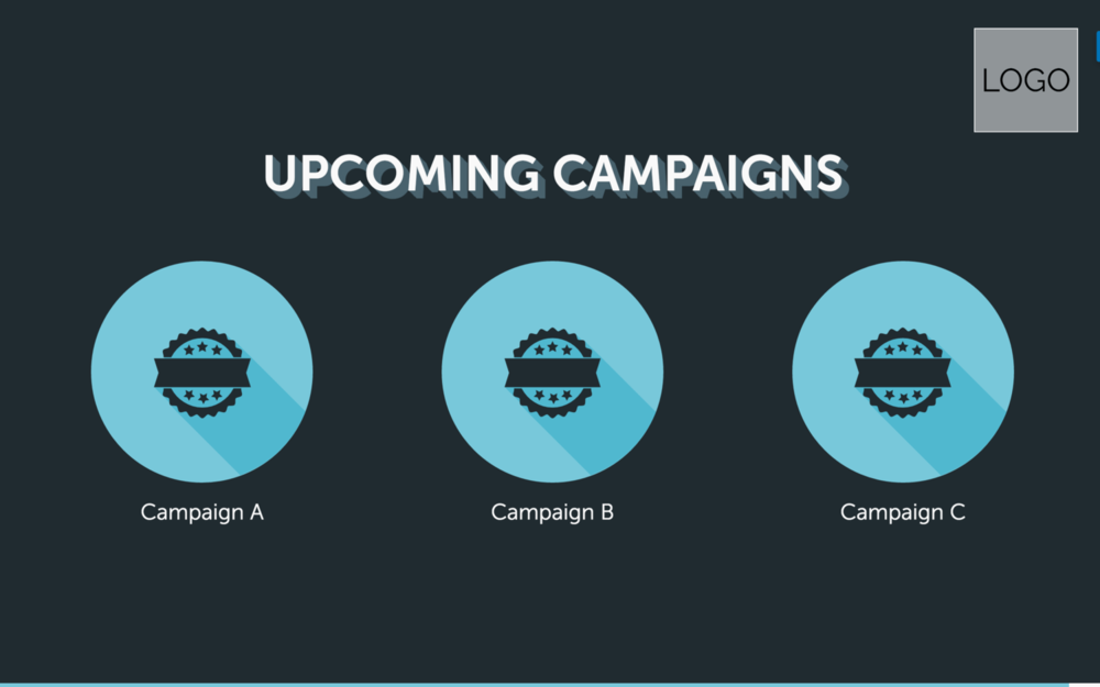 upcoming-campaigns