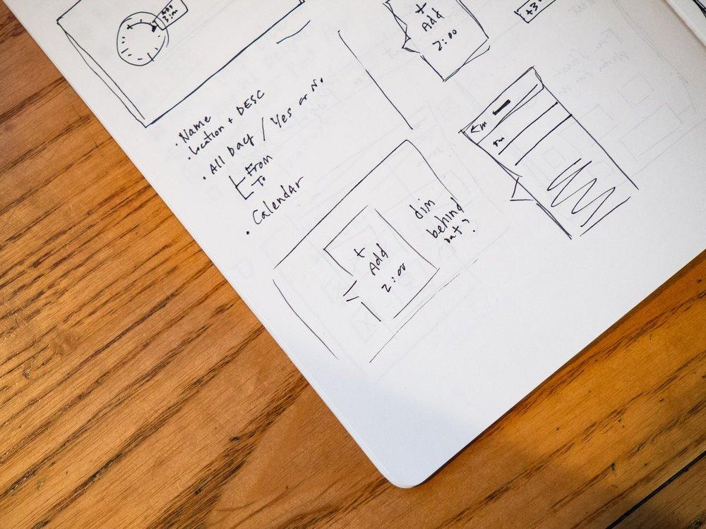 planning-a-presentation