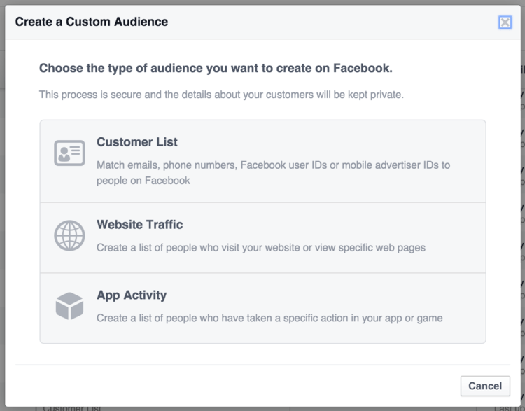 FacebookCustomAudience.jpg