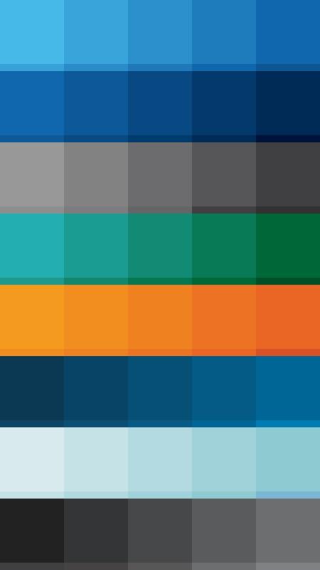 color-palettes.jpg