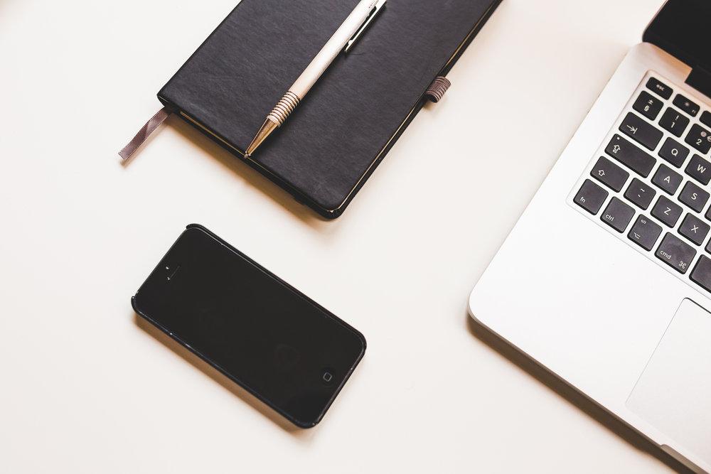 Officepack-1.jpg