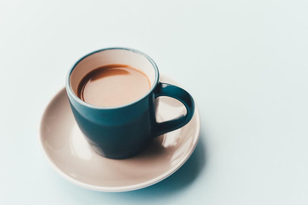 Coffeepack18.jpg