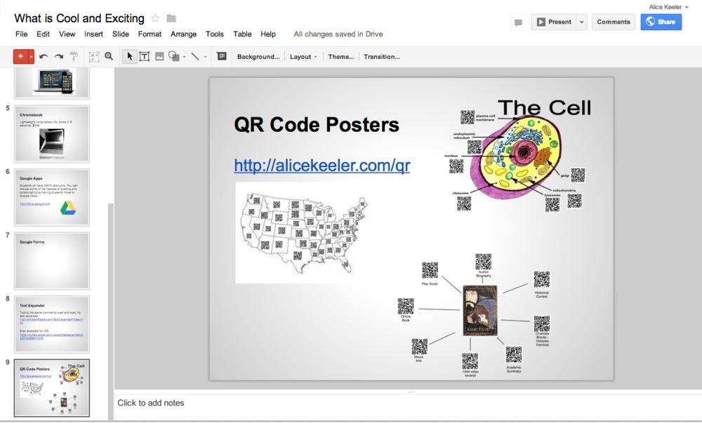 presentation tools guide for 2017 how to make killer slides slidebean