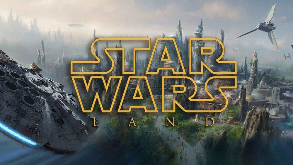 star-wars-land.jpg