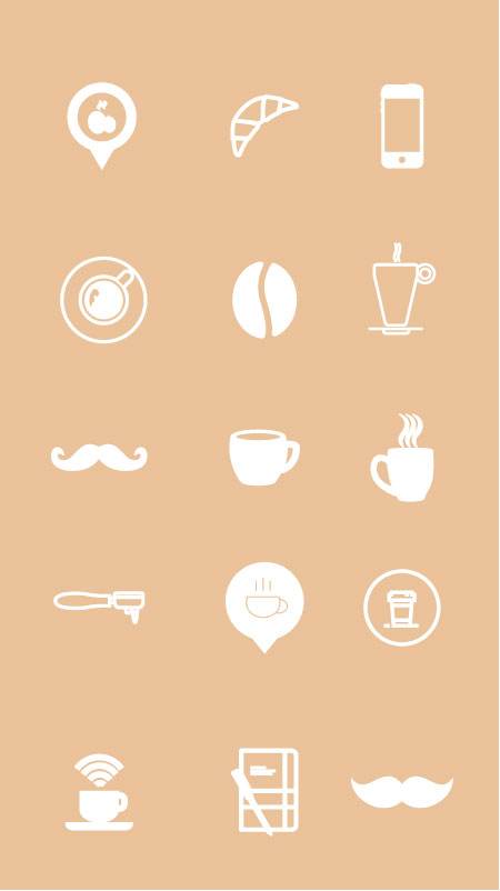 coffee-icons.jpg