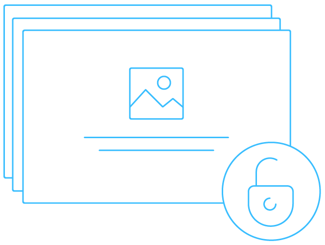 unlock-presentation.png