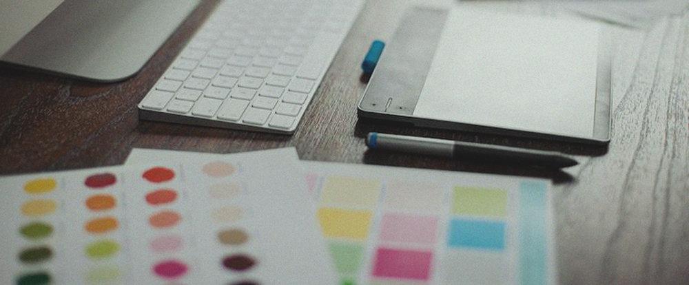 visual-tips-for-media-planning