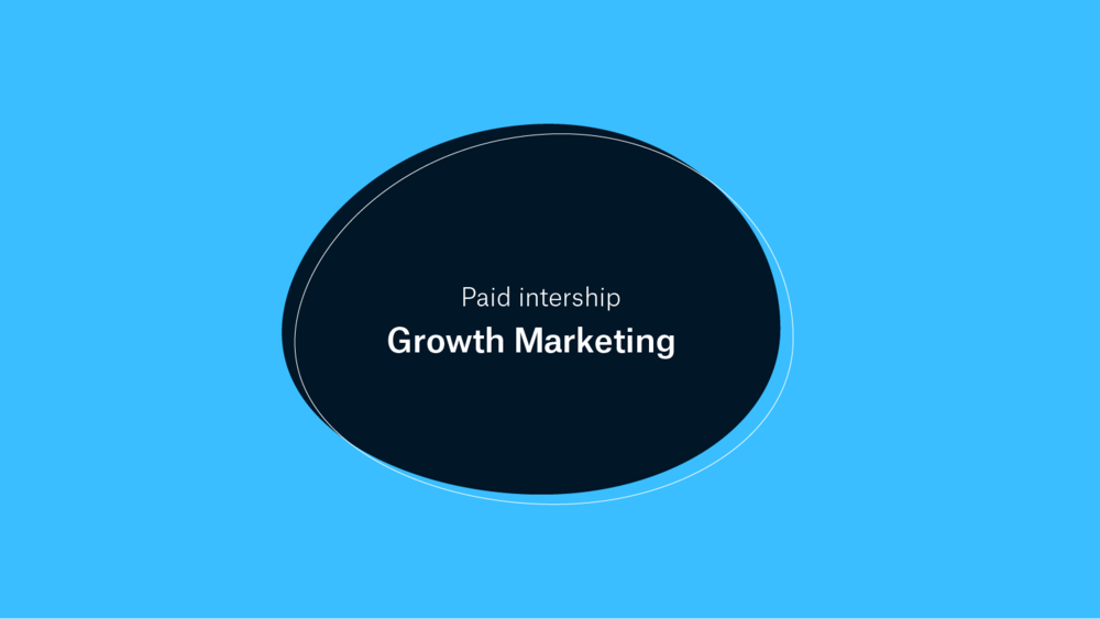 growth-marketing.png
