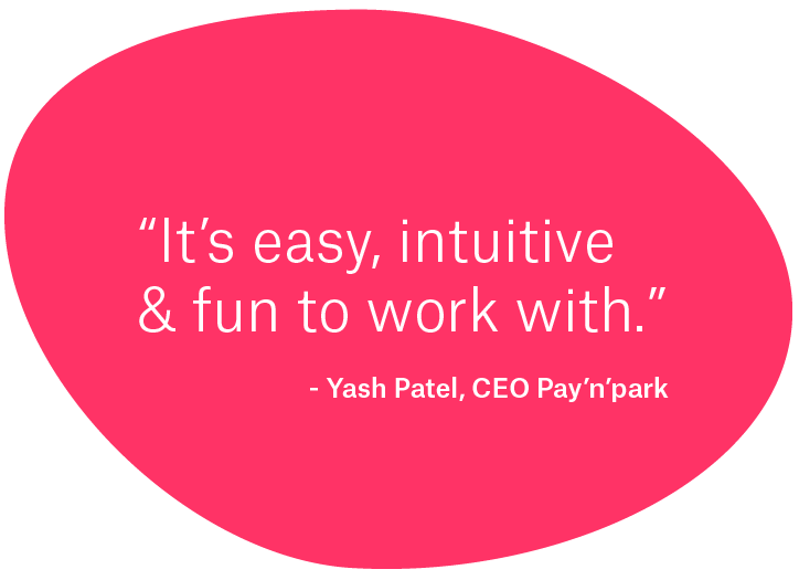 quote-paynpark-png