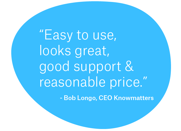quote-knowmatters.png
