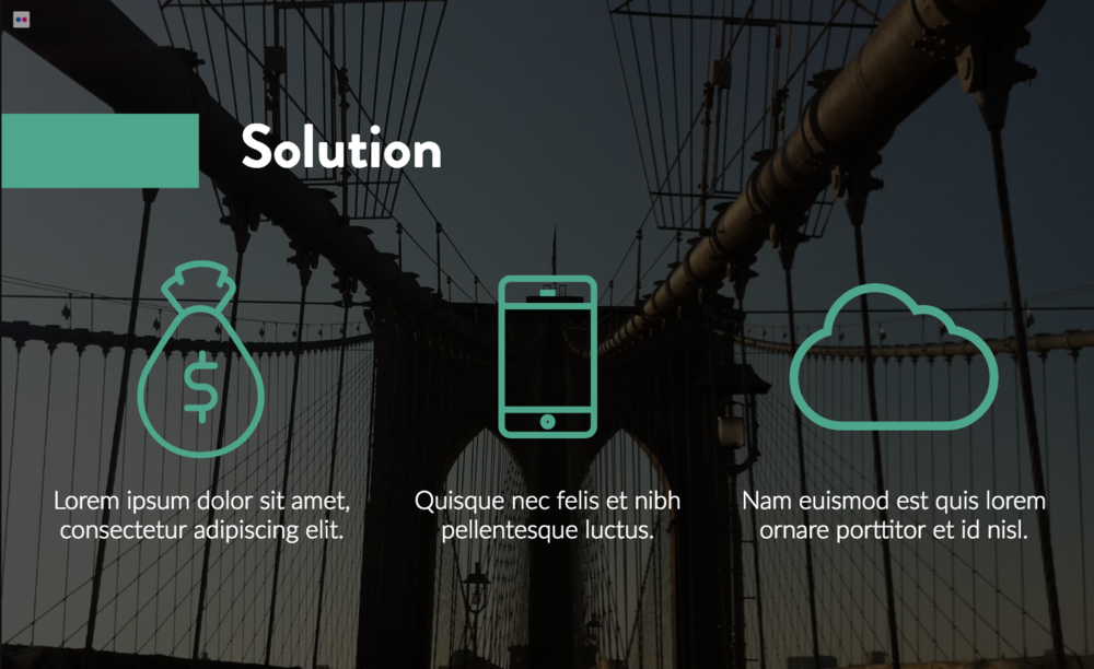 500-startups-investor-deck.jpg