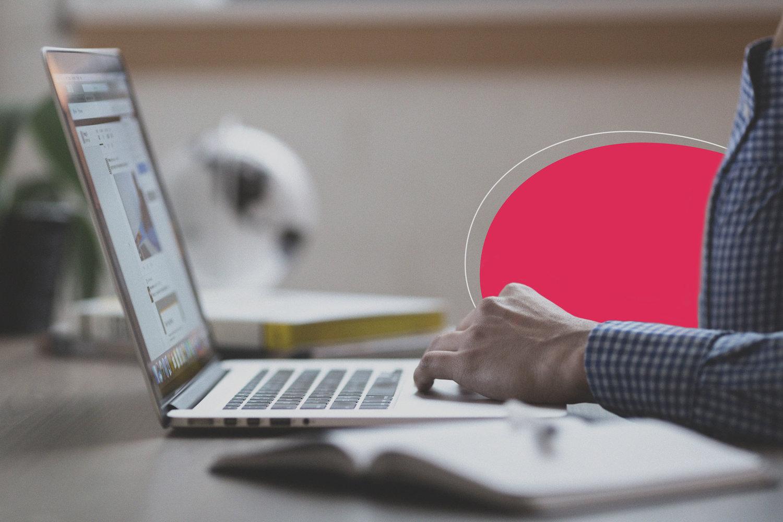 best powerpoint alternatives of 2018 slidebean