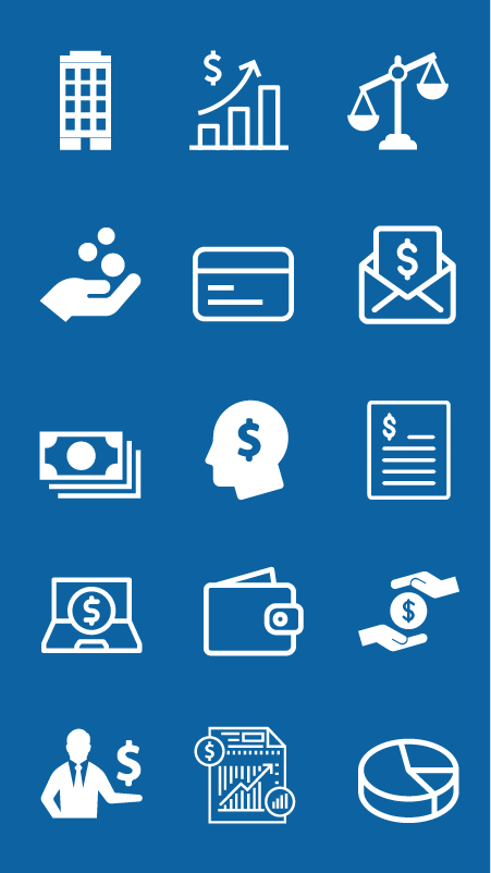 finances-icons.jpg