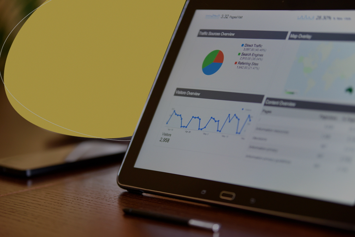 11 Sections to Include in Your Monthly Marketing Report Slidebean – Marketing Report
