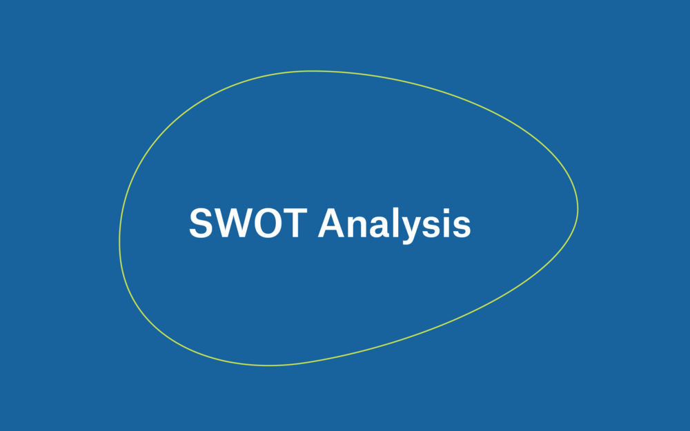 swot-analysis.png