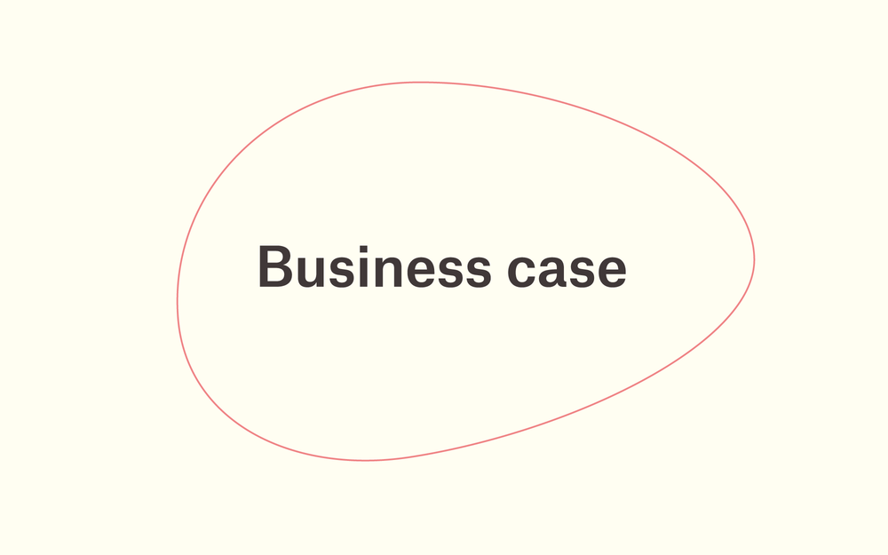 Business-case.png
