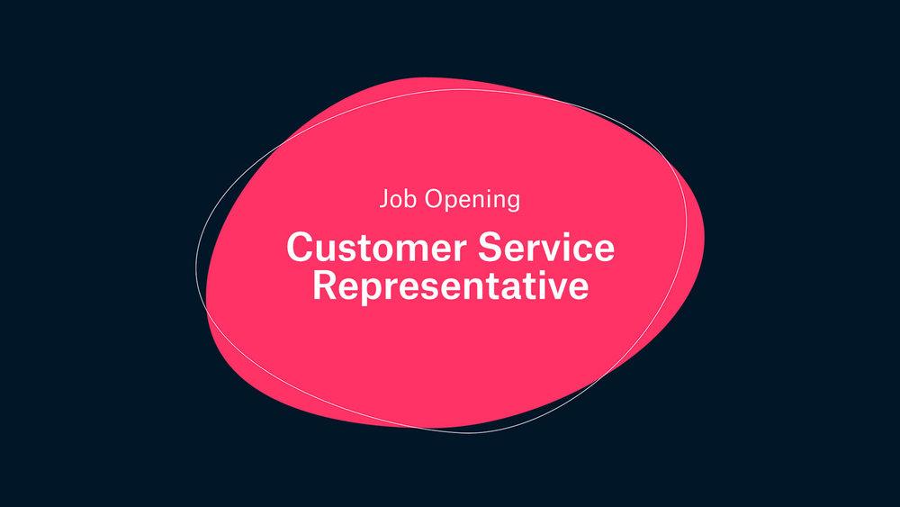 customer-service-representative.jpg