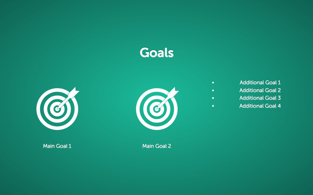 marketing-plan-goals