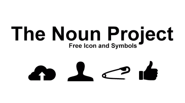 the-noun-project.png