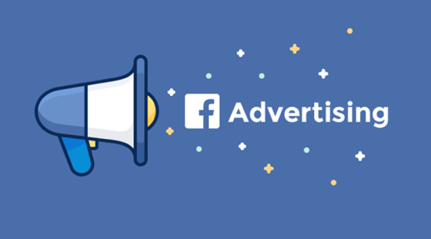 facebook-advertising-campaign