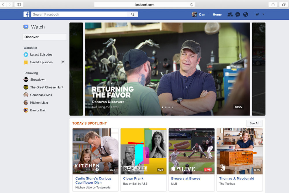 Facebook-Watch-UI.png
