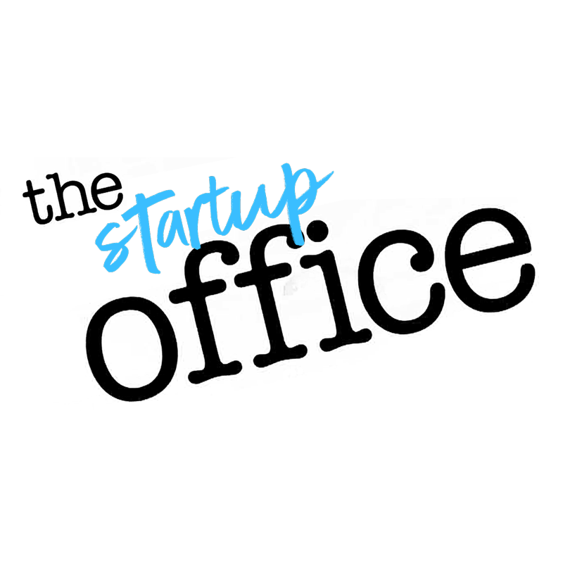 Startup-Office-Cover.png