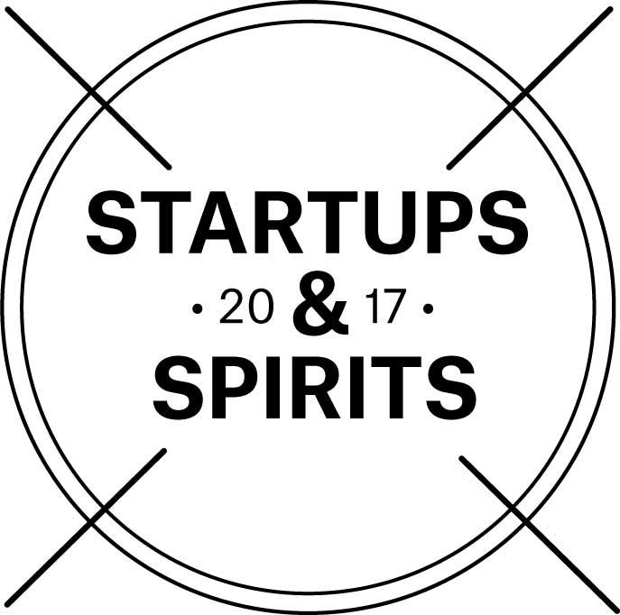 Startups-&-Spirits.jpg