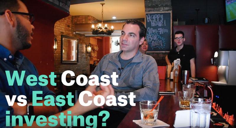 West-coast-vs-east-coast.jpg