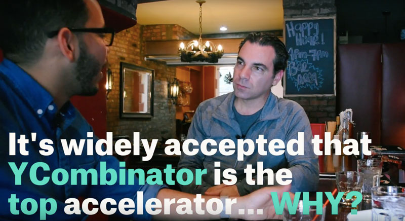 YCombinator-widely-accepted.jpg
